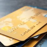 Navy Expands Government Travel Card Use for PCS Moves