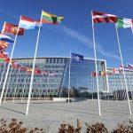 Secretary General Launches 'NATO 2030' Effort to Strengthen Alliance