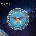 DoD Releases Defense Space Strategy