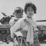 The Future of U.S.-South Korea Alliance