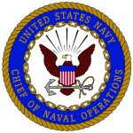 CNO Message to Sailors
