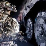 Army Researchers Augment Combat Vehicles with AI