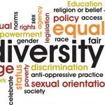 Air Force Stands Up Diversity and Inclusion Task Force