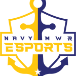 Navy Esports Resumes Streaming on Twitch
