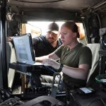 Marine Corps Launches Digital Platform for Marine Feedback
