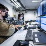 Cybersecurity for 2020 Elections a Top DoD Priority