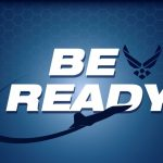 Air Force Leads Hurricane Season Preparedness