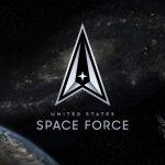 USSF Graduates First Candidates of Space Intelligence Intern Program