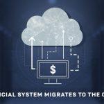 Cloud Migration Modernizes Army's Financial Enterprise