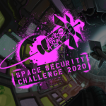 Air Force Invites Hackers to Re-Imagine How Space Systems are Secured
