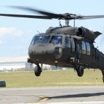 Army Guard Aviators Modernize with Newest High-Tech Aircraft