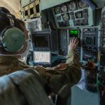 DoD Can Lead Microelectronics Manufacturing Back to U.S.