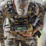 DoD Leaders Provide Digital Modernization Updates