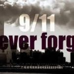 When the Twin Towers Fell: Remembering 9-11 First Responders