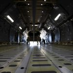 Air Force, Army Enhance Mission Capabilities with Joint Training