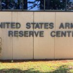 Army Reserve Activates First Field Feeding Company