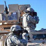 Modernization Priorities That Will Benefit Warfighters