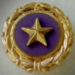 Dedication Ceremony for Pentagon's Newest Permanent Display