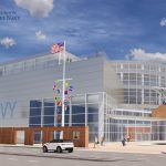 Navy Announces Plan to Build New Museum