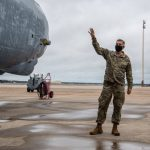 DoD Must Rethink, Prioritize Strategic Deterrence