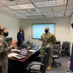 Air Force, Space Force Select Students for Space Test Fundamentals Course