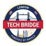 U.S. Navy Opens Tech Bridge Network in London