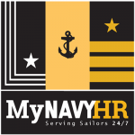 Navy Personnel, Pay System Upgrade Provides New Capabilities for Sailors