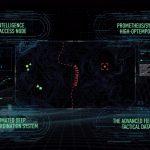 AI Software Prototype Expedites Army Sensor, Shooter Capabilities
