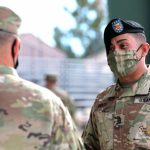 Army Expands Command Assessment Program to Senior Enlisted Leaders