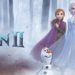 Disney Helps Military Celebrate Thanksgiving with Free Screening of Frozen II