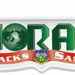 Preparations for NORAD Tracks Santa Are Underway