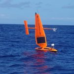 Coast Guard Completes 30 Day Test of Unmanned Surface Vehicles