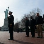 Navy Announces Initial FY-21 Reenlistment Bonus Levels