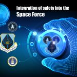 Doubling Down on Space Safety