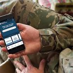 DoD Launches New 'My Military OneSource' Mobile App