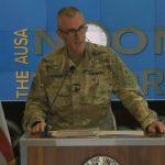 No 'Easy-Button' in Army Modernization
