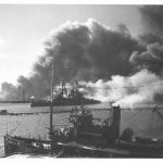 Ford Crew Remembers Pearl Harbor