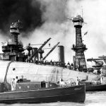 A Date of Infamy: December 7, 1941