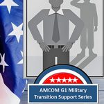 AMCOM to Launch Classes for Transitioning Service Members