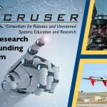 Navy Funds New Research in Robotics, Autonomous Systems