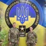 New Retirement Extensions Allow Army to Retain Critical Talent