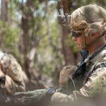 New Task Force Seeks Army-Wide Changes