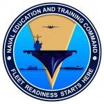 Navy Announces 2022 Advance Education Voucher Program