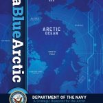 Navy Releases Strategic Blueprint for the Arctic