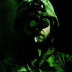 Next Generation Night Vision Tested Before Equipping Warfighters
