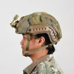Army Announces New Grooming, Appearance Standards