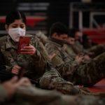 New App Simplifies Army Housing Repair Requests