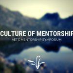 Leadership Mentoring Symposium Develops the Force
