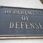 Austin Directs All DoD Advisory Committee Members to Resign