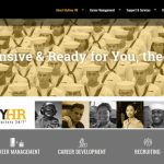 Navy Personnel Command's New Website Goes Live